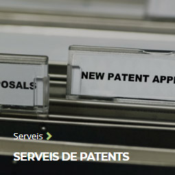 patents andorra